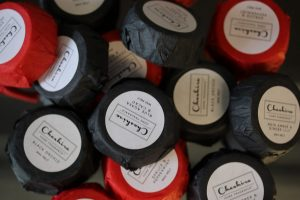 Room Fragrance Wax Melts