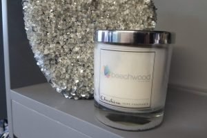 Beechwood Charity Candles