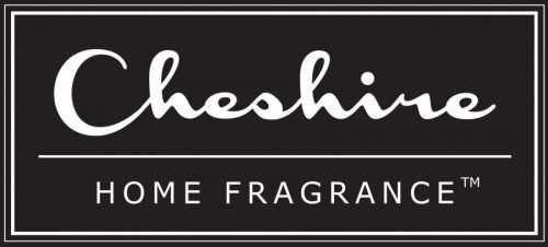 Cheshire Home Fragrance