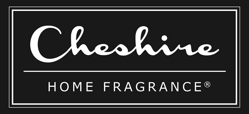 Cheshire Home Fragrance -  luxury fragranced candles, wax melts, diffusers and room sprays