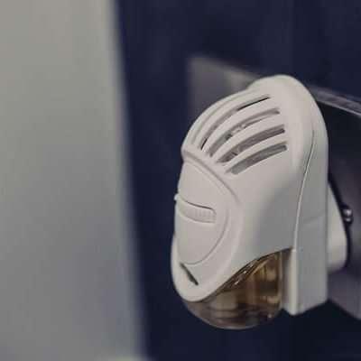 Electric Plug-in Air Fresheners
