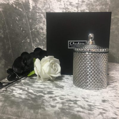 Luxury 2 Wick Candles